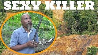 Video Pak Ndul - Singgung SEXY KILLERs ( sexiest killers ) MP3, 3GP, MP4, WEBM, AVI, FLV Juni 2019
