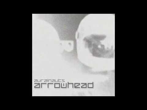 AURALNAUTS - Arrowhead