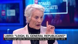 Gabriela García: