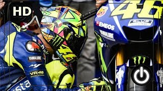 Video WOW.. Mustahil Rossi Sembuh Secepat Ini, Siapkah Race Aragon Nanti.? MP3, 3GP, MP4, WEBM, AVI, FLV September 2017