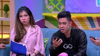 Video [FULL 2] Pria Idaman ANTI Perselingkuhan | RUMAH UYA (14/06/18) MP3, 3GP, MP4, WEBM, AVI, FLV Februari 2019