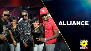 Bounty Killer - Alliance Next Generation Showcase