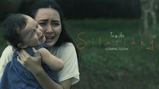 Nonton Trailer Film Film Subtitle Indonesia Streaming Movie Download