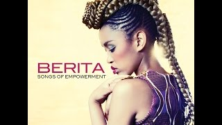 https://itunes.apple.com/za/album/songs-of-empowerment/id... ZA...