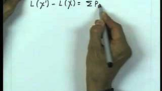 Mod-01 Lec-12 Huffman Coding And Proof Of Its Optimality