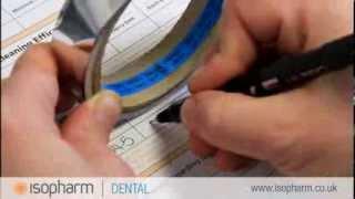 Aluminium Foil Reel