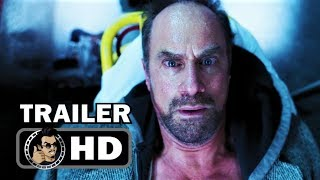 HAPPY! Official Teaser Trailer (HD) Christopher Meloni Syfy SeriesSUBSCRIBE for more TV Trailers HERE: https://goo.gl/TL21HZMeet Nick Sax, an intoxicated, corrupt ex-cop turned hitman. After a hit gone wrong, his inebriated life is forever changed by a tiny, relentlessly positive, imaginary blue winged horse named Happy. Coming soon to SYFY.Check out our most popular TV PLAYLISTS:LATEST TV SHOW TRAILERS: https://goo.gl/rvKCPbSUPERHERO/COMIC BOOK TV TRAILERS: https://goo.gl/r8eLH6NETFLIX TV TRAILERS: https://goo.gl/dbO463HBO TV TRAILERS: https://goo.gl/pkgTQ1JoBlo TV trailers covers all the latest TV show trailers, previews, clips, promos and featurettes.Check out our other channels:MOVIE TRAILERS: https://goo.gl/kRzqBUMOVIE HOTTIES: https://goo.gl/f6temDVIDEOGAME TRAILERS: https://goo.gl/LcbkaTMOVIE CLIPS: https://goo.gl/74w5hdJOBLO VIDEOS: https://goo.gl/n8dLt5