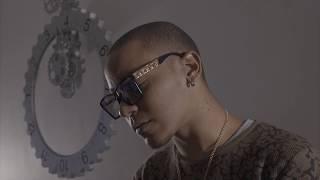 Vete  Dj Gordo ft. Donkirap Video Oficial