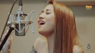 Video You Are The Reason - Calum Scott - Cover by Daryl Ong & Morissette Amon MP3, 3GP, MP4, WEBM, AVI, FLV Agustus 2018