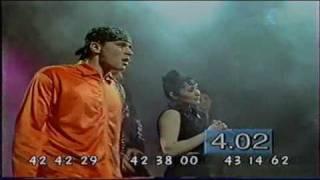 Eesti kuumad 90'