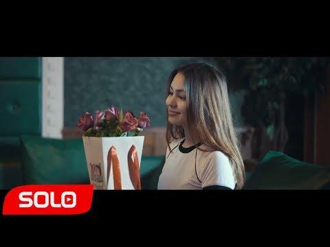 Нурмат Садыров - Сага / Жаны 2018 онлайн видео