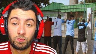 Video QUE SIGNIFICA EL FUTBOL PARA ARGENTINA? [DOCUMENTAL BARRAS BRAVAS] | ElShowDeJota MP3, 3GP, MP4, WEBM, AVI, FLV Agustus 2018