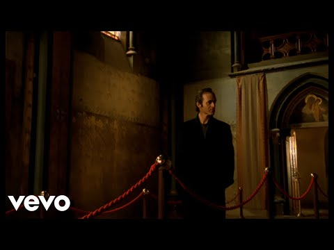 goldman - Music video by Jean-Jacques Goldman performing Tournent Les Violons. (C) 2003 JRG.