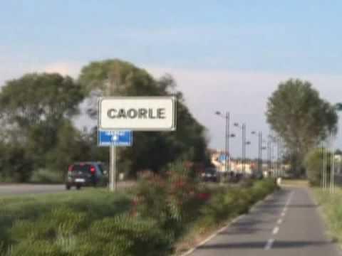 Caorle