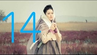Video Saimdang, Lights Diary eps 14 sub indo MP3, 3GP, MP4, WEBM, AVI, FLV Maret 2018