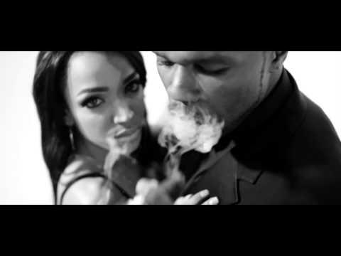 50 Cent x Kidd Kidd x Kendrick Lamar - We Up (Preview)