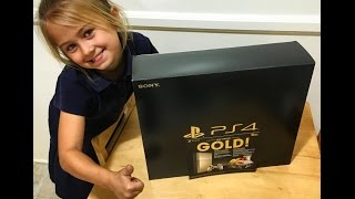 Video Gold PS4 Winner from Taco Bell MP3, 3GP, MP4, WEBM, AVI, FLV September 2019