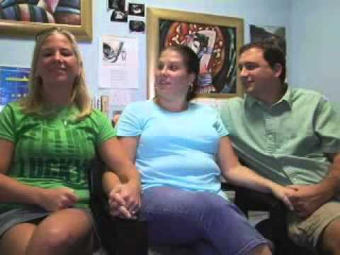 Mark Denker, MD Introduction to Palm Beach Fertility Center