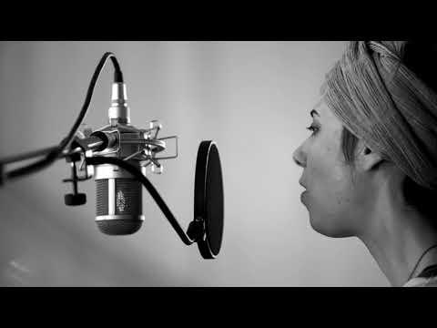 Olivia Trummer - Embracing (Live) online metal music video by OLIVIA TRUMMER