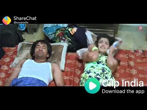 Video Nirahua hindustani || best comedy scene download in MP3, 3GP, MP4, WEBM, AVI, FLV January 2017