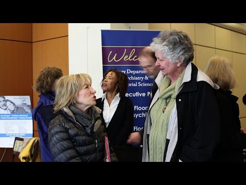 OLLI at Emory – Emory Continuing Education – Classes for Ages 50+