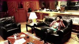 Unorthodox Jukebox : The Making Of The Album