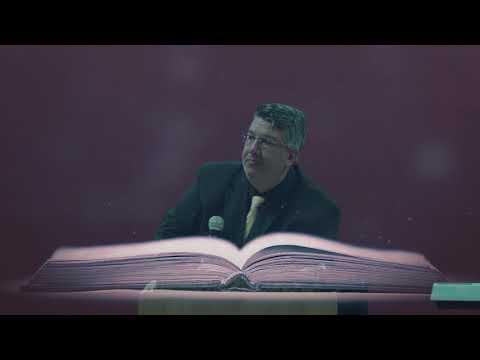 La Preservación del Ser Humano | Pastor Andres Noguera