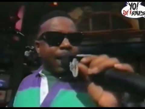 Grand Puba – 360 Yo! MTV Raps Live 1992.flv