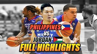 MIGHTY SPORTS PHILIPPINES