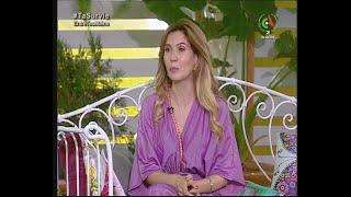 Mosaïques d'Algérie - Émission du 30 août