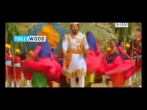 Video Number One Movie Songs - Changu Bhala Song download in MP3, 3GP, MP4, WEBM, AVI, FLV January 2017