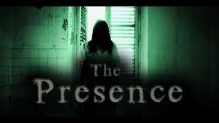 Nonton The Presence    Horror Short Film  Film Subtitle Indonesia Streaming Movie Download