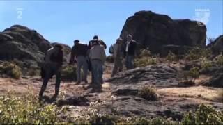 Mýty A Fakta Objevování Peru 2 Dokument Mayové Pyramidy Mimozemšťané Egypt Záhady Cz Dub