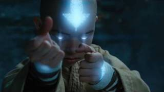 For more info on 'The Last Airbender' visit: http://www.hollywood.com