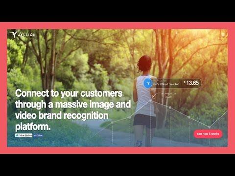 Online Video Advertising Marketing Agency – Jyllion