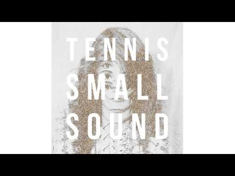 mean - 'Mean Streets' from Small Sound EP out Now via Communion Records Itunes: http://www.smarturl.it/SmallSoundEP Tour Dates 11/3 Brooklyn, NY @ School Night Broo...