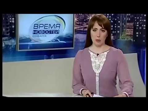 РАССТРЕЛ ПЛЕННЫХ, Украина 2014, Донбасс, Славянск, Донецк