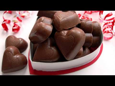 Chocolate day 2015 HD Greeting