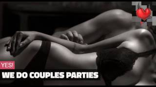 Nonton Yes  We Do Couples Parties Film Subtitle Indonesia Streaming Movie Download