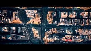 Feb 20, 2016 ... Amazing Spiderman Doblaje latino. Omarh V. Loading. ... Doblajes Argentinos n2,238,435 views · 2:11 ... Doblaje estúpido del Hombre Araña!