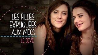 Video Les filles expliquées aux mecs : le sexe MP3, 3GP, MP4, WEBM, AVI, FLV Mei 2017