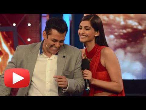 Sonam Kapoor: Prem Ratan Dhan Payo Will Open To Ri