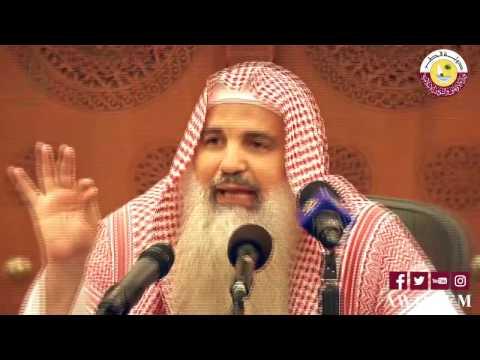 محاضرة فاذكروني أذكركم الشيخ موافي عزب