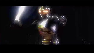 Nonton Gavan The Movie Ost  Fan Edit  Film Subtitle Indonesia Streaming Movie Download