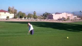 Fountain Hills (AZ) United States  city pictures gallery : Fountain Hills Arizona Golf Jay Jackson Desert Canyon AZ Scottsdale Phoenix
