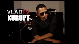 Kurupt: Rap is Not About a Coast; It's About Making Good Music