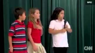 Nov 24, 2013 ... Soldier Dad Surprises Daughters At School And Their Reaction Will Melt Your nHeart - Duration: 1:43. Military Surprises 2,960,913 views · 1:43 ...