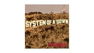 """Imagine going to Hollywood, to Rick Rubin's studio/mansion, hang out with Slayer and watch System of a down record """"Toxicity"""". Our reporter Frank did just that. In 2001, he went to Hollywood and did this interview with bassist Shavo Odadjian from System Of A Down.Check out our YouTube channel with more than 3500 ultra rare and fun interviews: http://www.youtube.com/toaztedFriend us on Facebook @ http://www.facebook.com/yourewatchingtoazted"""