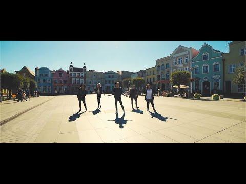 Zespół Colored z Kaszub walczy o wyjazd do Szwajcarii