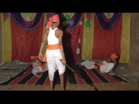 Video Odia pua dance by master lulu download in MP3, 3GP, MP4, WEBM, AVI, FLV January 2017